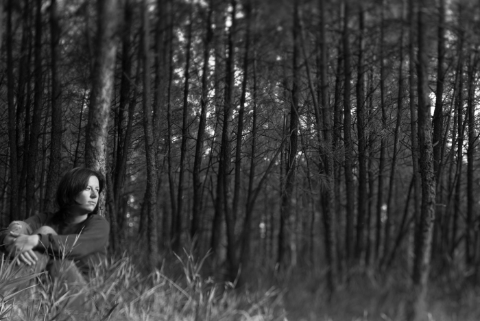 jls_selfportraits-43