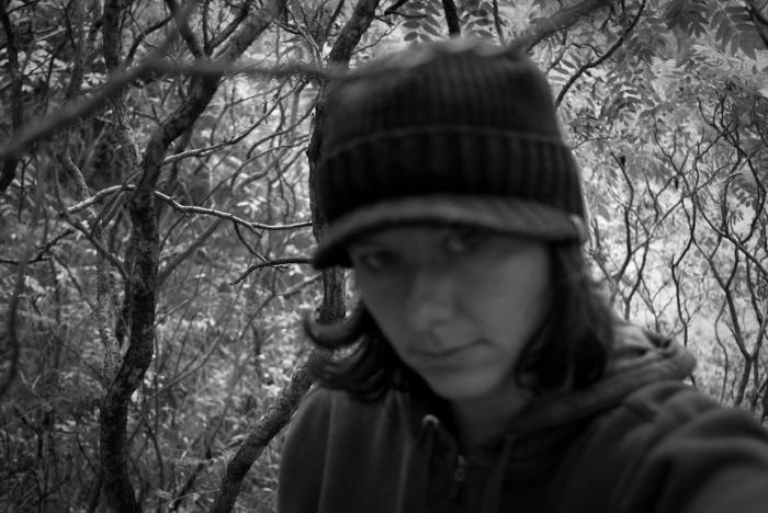 jls_selfportraits-44
